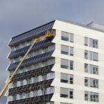 Affordable Zero Energy Buildings